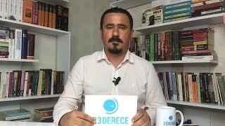 AKP Havlu Atıyor 333 Yayın