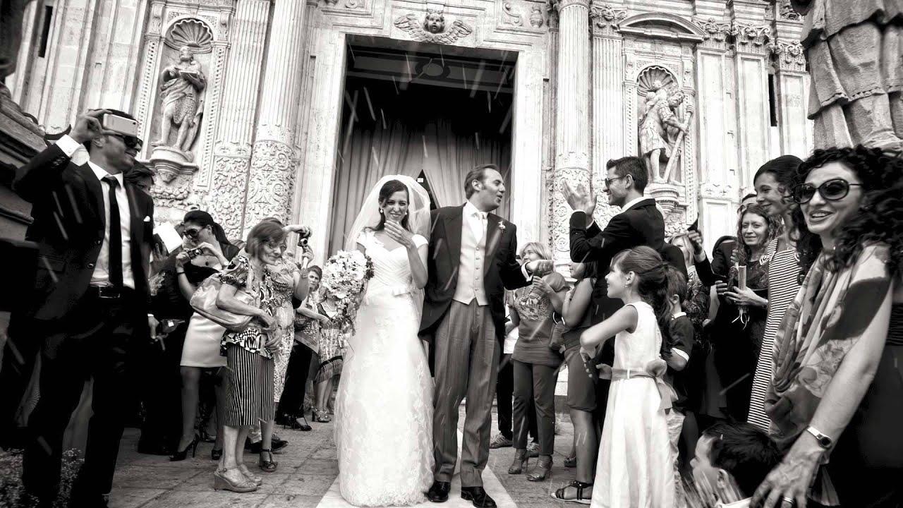 I Fotoracconti di It Alia Gente e Terra di Sicilia - ASSARCA