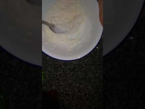 Does Gorilla Glue wood glue make slime?!