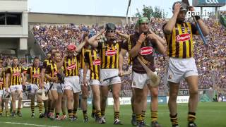 Kilkenny vs Tipperary: Behind the Scenes In Both Camps