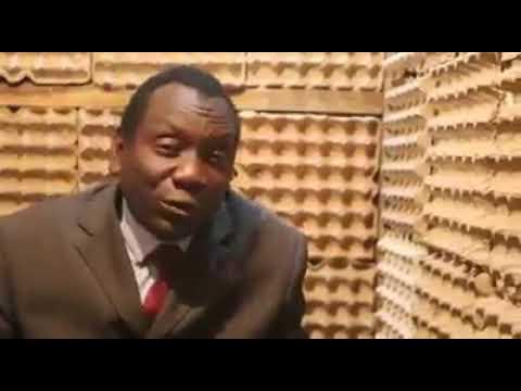 Download Pastor O Mwiinde