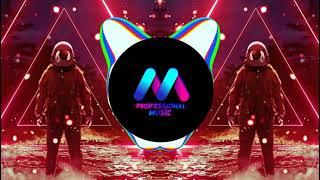 DJ Subber-Mango Found My Love_feat.S.F ProMusics EDM Music.