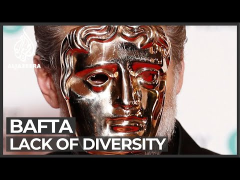 'laughable':-anger-as-bafta-awards-recognise-only-white-actors