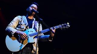 Download Lagu Aizat Amdan - Sampai Ke Hari Tua (Live) mp3