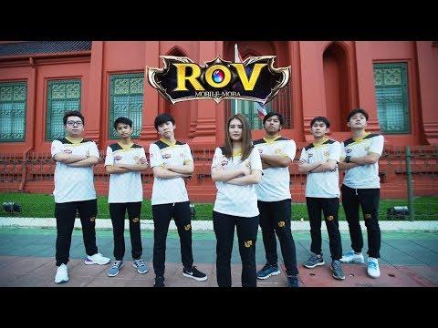RRQ BLACK FOREST - ROV DIVISION THAILAND