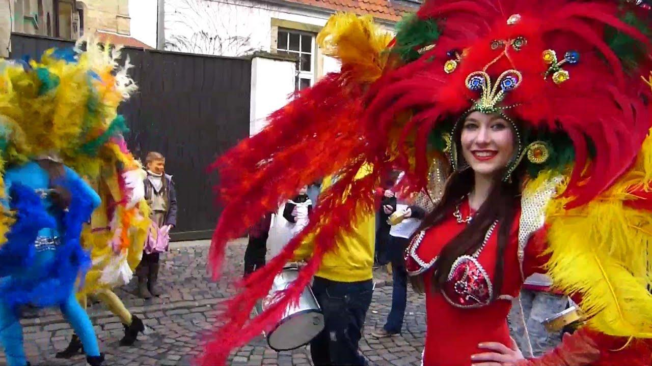 frivoler karneval sexanzeigen osnabrück