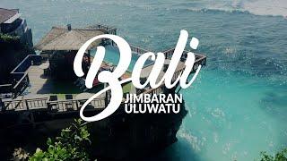 Top place to visit in Jimbaran / Uluwatu Bali - TRAVEL TO BALI
