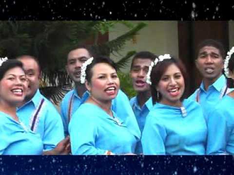 Lagu Rohani Koleksi Lagu Natal