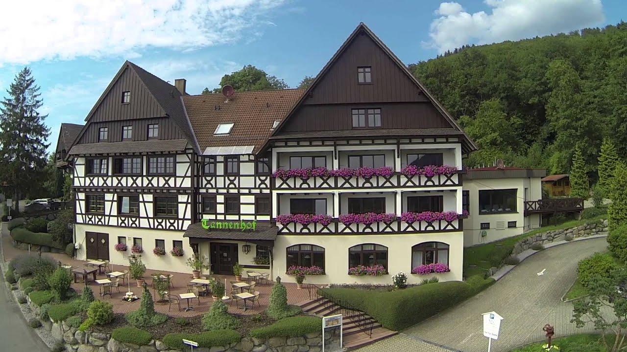 Hotel Talmühle - room photo 8803034