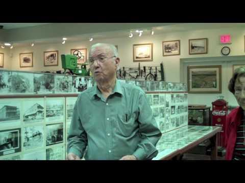 Tellico Plains TN History