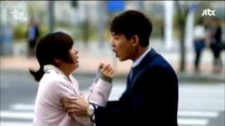 FanVideo Dorama Fall in Love with Soon Jung / Влюбиться в Сун Чжон / 순정에 반하다