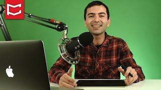 Devrim Niteliğindeki YouTube Eğitimi Başladı