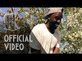 Capture de la vidéo Shad - The Fool Pt 1 (Get It Got It Good) (Official Video)