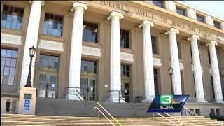 Stockton mayor under fire for taking a salary