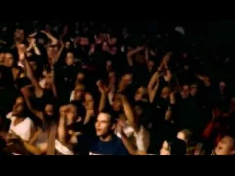 De La Soul - Live In Belgium