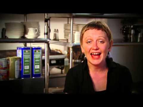 Kitchen Nightmares Us Season  Episode  Watch