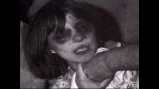 VERY SCARY ANNELIESE MICHEL EXORCISM VIDEO AND AUDIO (FULL VERSION) GHOST VIDEO!