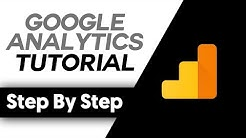 How To Install Google Analytics Into Your Shopify Store ( 2020 Tutorial )