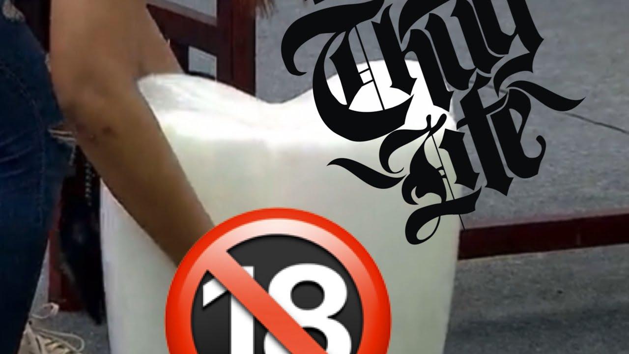 Download BIGBOSS STRICTLY 18+ THUGLIFE | AARI THUG LIFE | RAMYA THUGLIFE | RANDOM THUGLIFE COMPLICATIONS