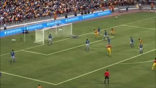 Fifa 13 | Super Saiyan