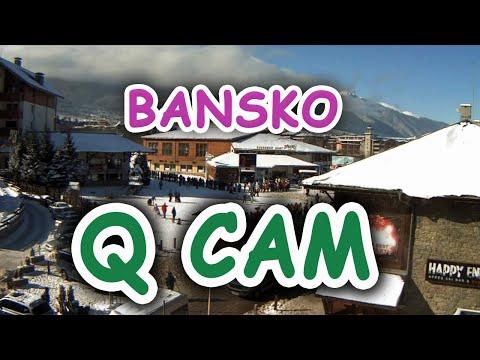 bansko-bulgaria-ski-gondola-lift:-live-queue-cam!!-hd-livestream-lift-q,-bus-q,-taxi-q-(2019)