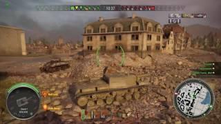 world of tanks xvm stats erklärung