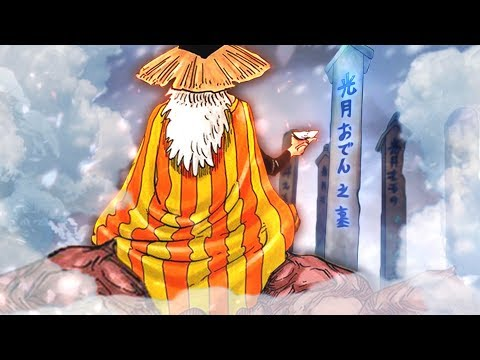 The Unbelievable Truth About Wano's Ghosts! Are Kozukis Dead? - One Piece 918+