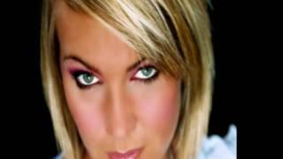 Kate Ryan - Scream For More (Damzen's Club Edit)