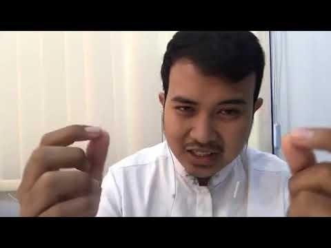 Review Peluang Usaha Agent Of Gold Eoa Simak Sambil Share Yah
