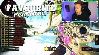 One of OpTic Spratt's most recent videos:
