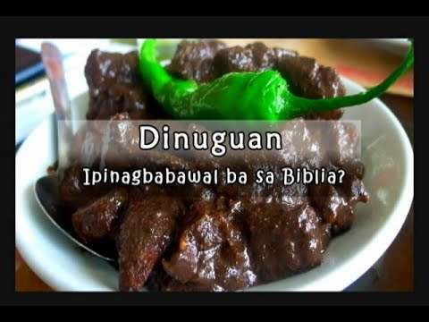 Maamoy na Puwerta: Ano ang Lunas? – ni Doc Liza Ramoso-Ong #135 from YouTube · Duration:  3 minutes 20 seconds