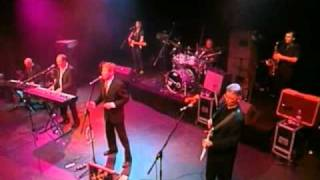 The Manfreds - Do wah diddy diddy HD