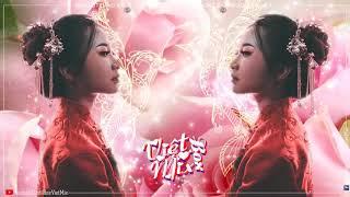 Nonstop Việt Mix - Một Thứ Hy Sinh ✕ Phai Dấu Cuộc Tình (Remix) | 「ố kay Việt Mix」