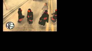 Скачать GTA SA SHINOBI WORLD 2011 Wmv