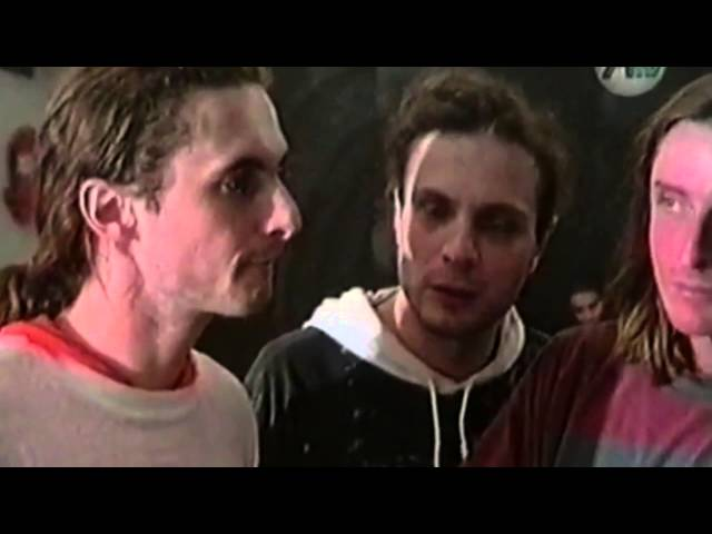 A Jeszenszkys videóból kimaradt jelenetek