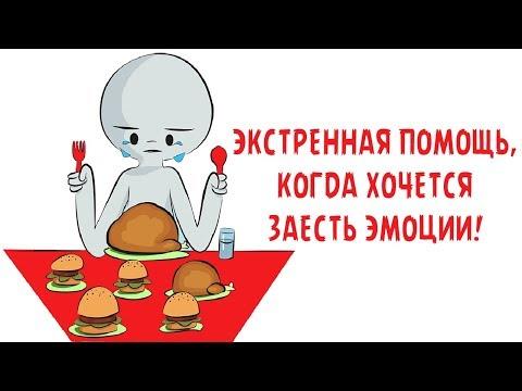 Видео Скачать книги по шахматам