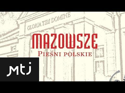 Mazowsze - Laura i Filon