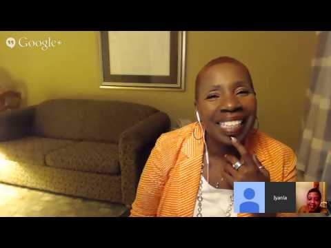 Iyanla's Fixins: Family Outcast The Black Sheep of the family