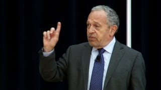 2012: A Turning Point? If So Which Way? with Robert Reich