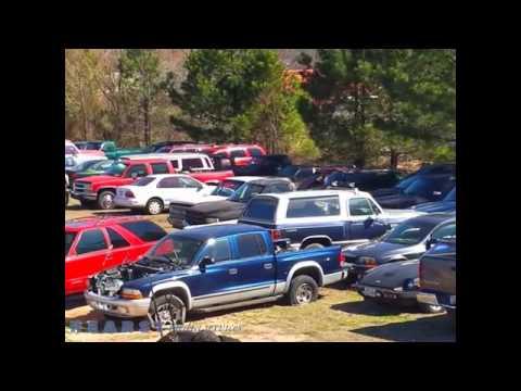 Tow-N-Go LLC Fayetteville NC 28312
