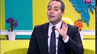 ظاهرة إطلاق العيارات النارية في المناسبات - د. محمد ابو عنزة