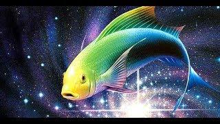Рыбы. Биология 7 класс