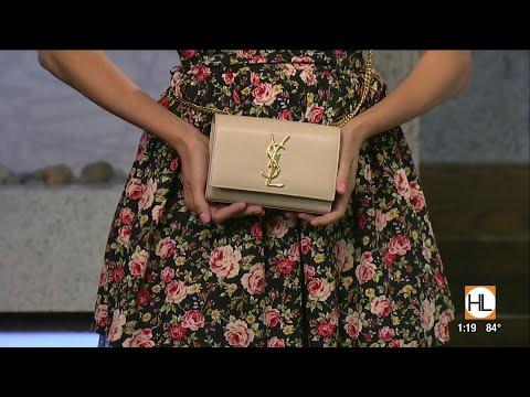 Small bags, big impact | HOUSTON LIFE | KPRC 2
