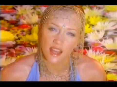 Deborah Blando - Unicamente (Official Video)