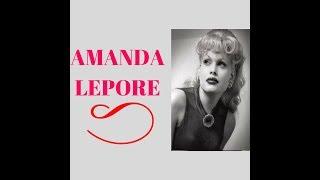 Club Kid, Amanda Lepore