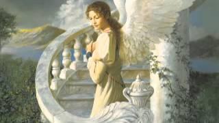 Anielska Medytacja / Angelic Meditation ♡