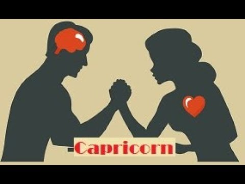 ~Capricorn~Love~An Opportunity For Love~June 2018 Capricorn Tarot Reading