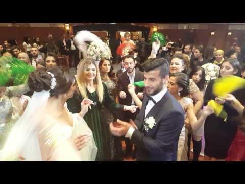 Dawet Borlänge Osman Ronahi 5