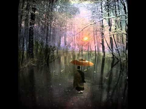 Alpha Diley - Paradise -  - SECRETOS DE ESTUDIO