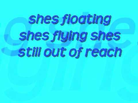 Barbie Queen of the Waves lyrics